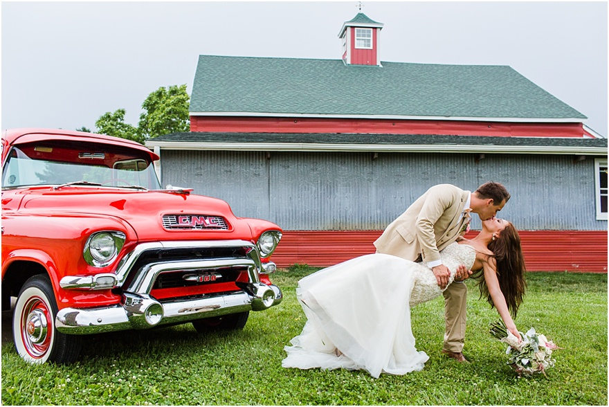 Best Avon Wedding Photographers- Avon Wedding Barn