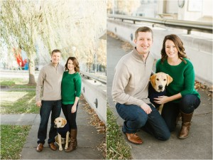 604 Studios - Indianapolis Engagement Photography - DanyelleMark_0001