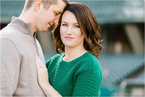 604 Studios - Indianapolis Engagement Photography - DanyelleMark_0009