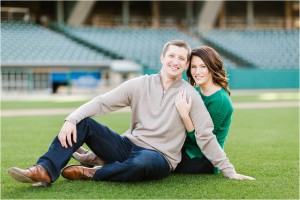 604 Studios - Indianapolis Engagement Photography - DanyelleMark_0010