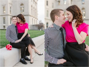 604 Studios - Indianapolis Engagement Photography - DanyelleMark_0036