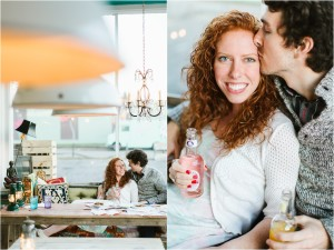 604 Studios - Indianapolis Engagement Photography - Britt&Dave_0037