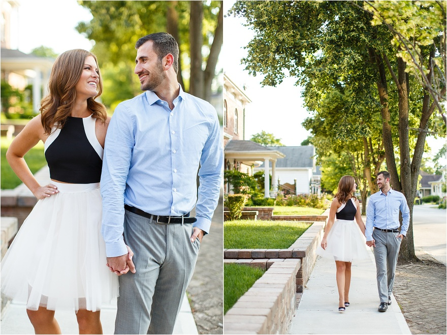 604Studios Indianapolis Engagement Photography_0001