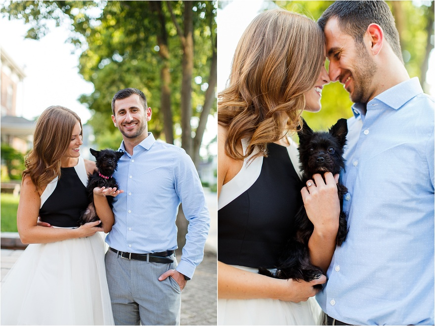 604Studios Indianapolis Engagement Photography_0003