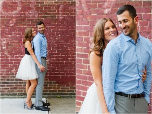 604Studios Indianapolis Engagement Photography_0006