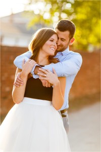 604Studios Indianapolis Engagement Photography_0013