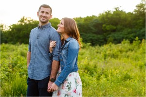 604Studios Indianapolis Engagement Photography_0020