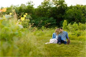 604Studios Indianapolis Engagement Photography_0023